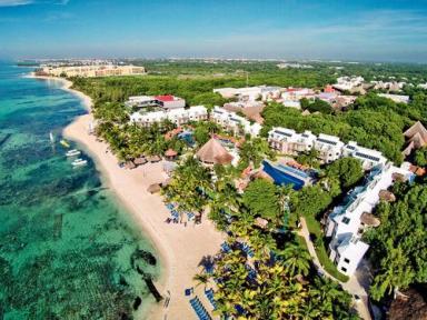 hotel-sandos-caracol-eco-resort-riviera-maya-holiday-to-sandos-caracol-eco-riviera-maya-mexico-best.jpg